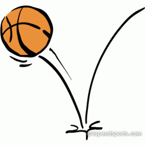 Bounce clipart 3 » Clipart Station.