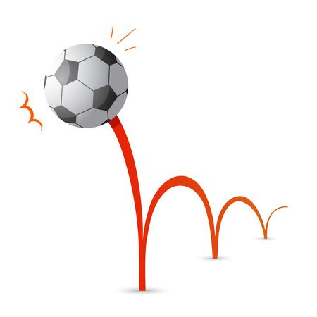 Bounce clipart 7 » Clipart Station.