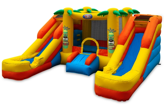 Bounce House Png (109+ images in Collection) Page 3.