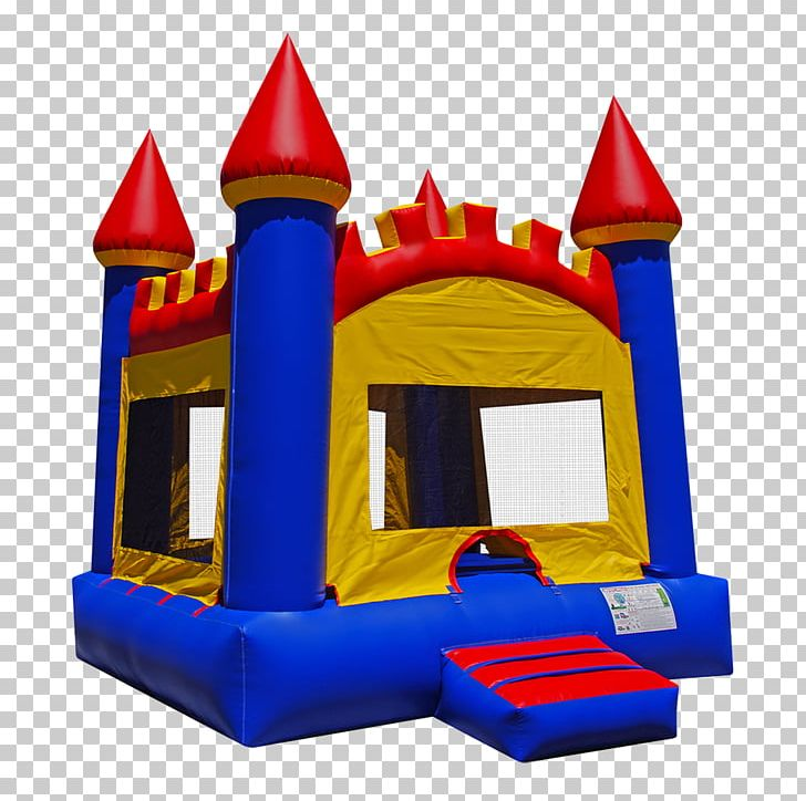 Inflatable Bouncers Wetumpka Child House PNG, Clipart, Bounce House.