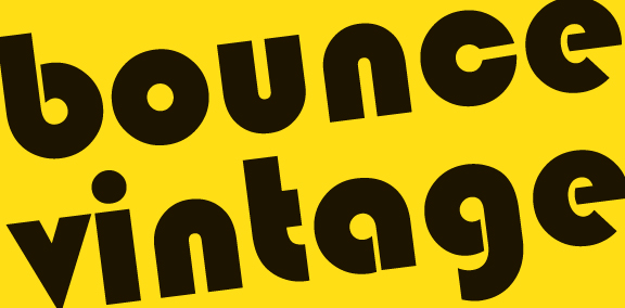 bounce logo for ebay.
