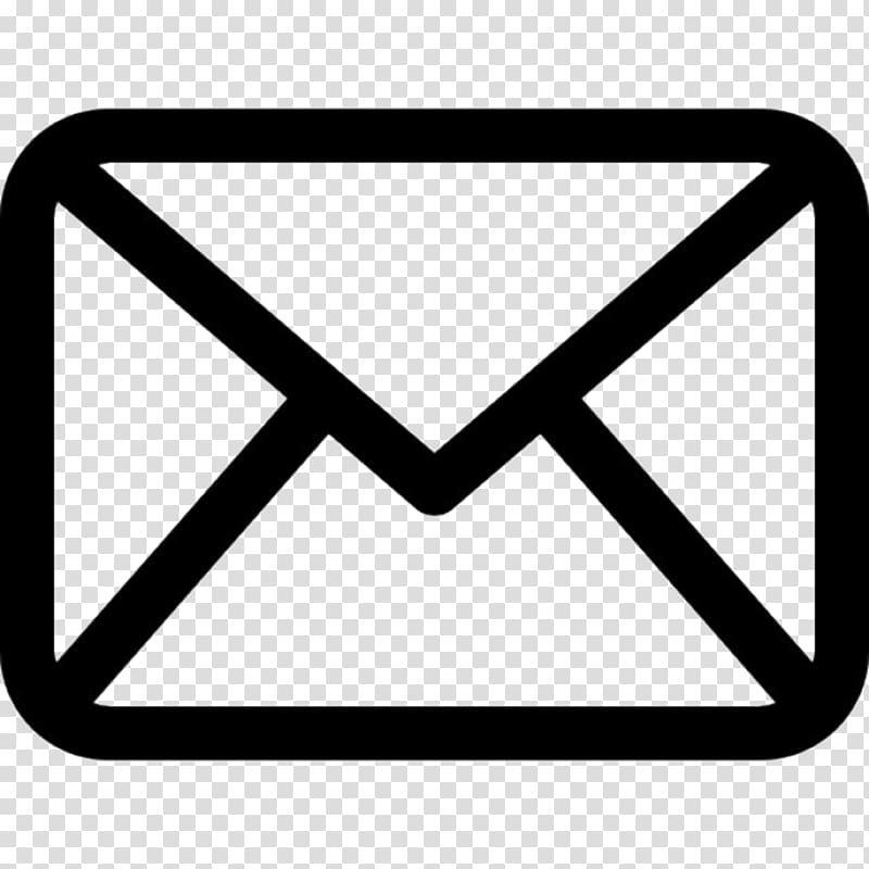 Email Logo Bounce address Computer Icons Message, email.