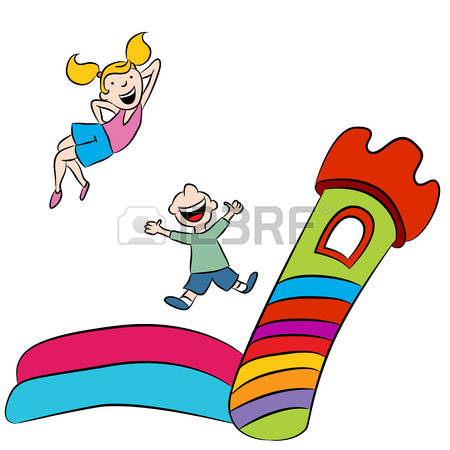 3,560 Bounce Stock Vector Illustration And Royalty Free Bounce Clipart.