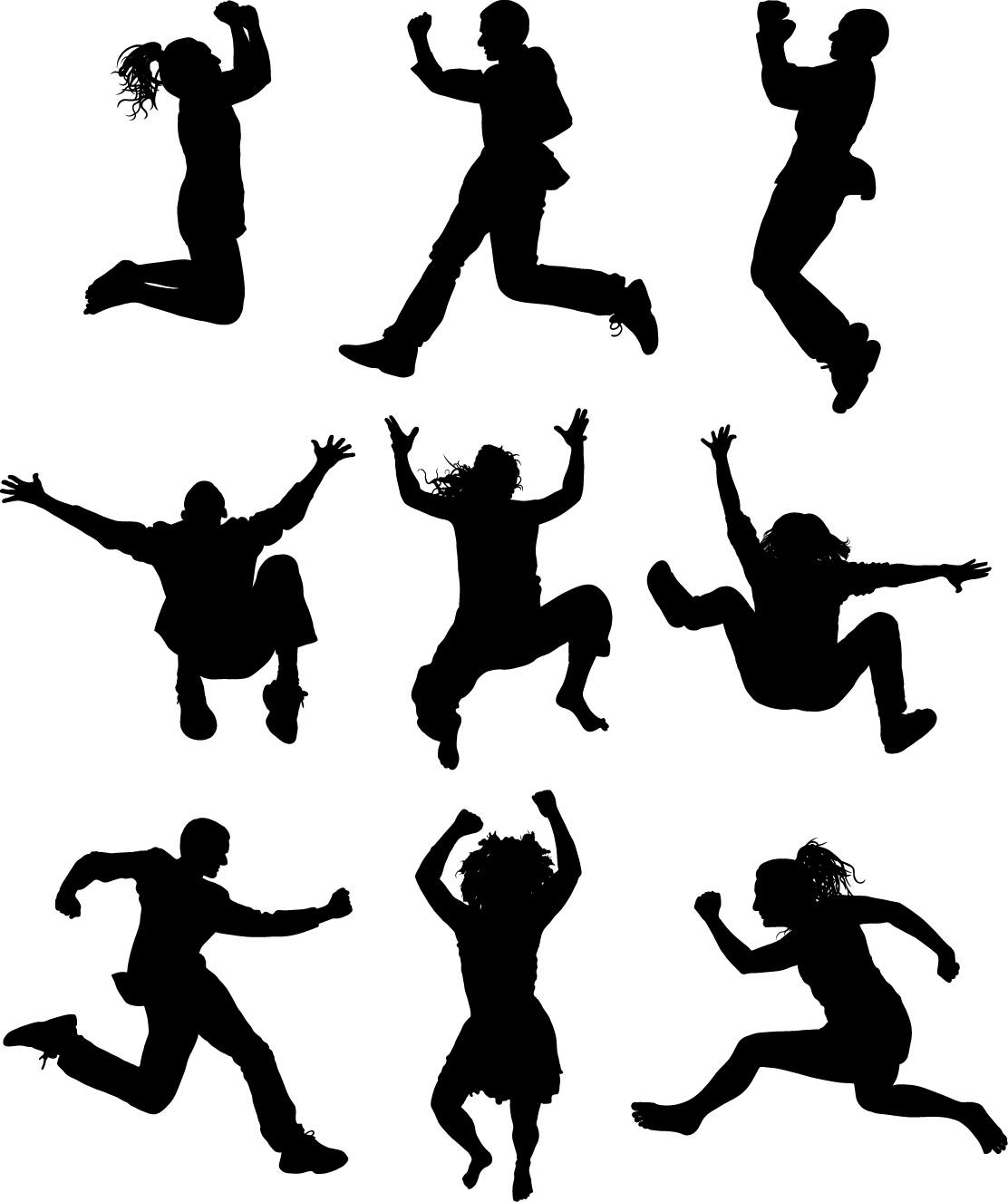People Dancing Pics.