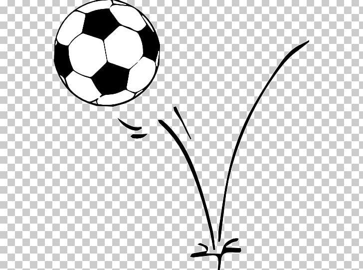 Football Bouncing Ball Bouncy Balls PNG, Clipart, Area, Artwork, Bal.