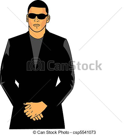 Bouncers Illustrations and Clipart. 3,641 Bouncers royalty free.