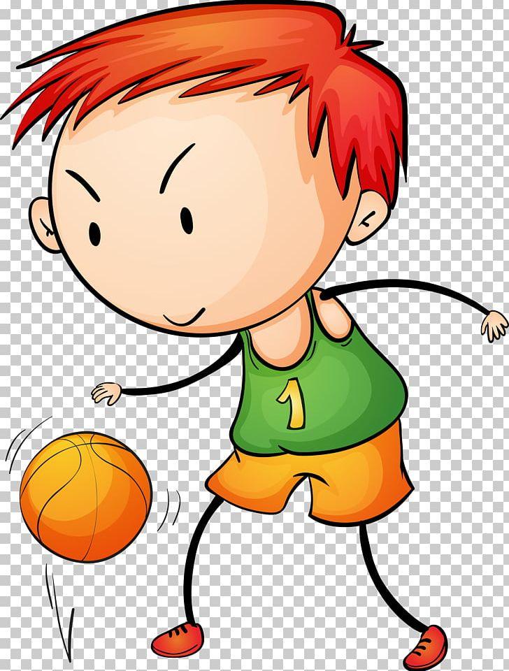 Bouncing Ball Bouncy Balls Tennis Balls PNG, Clipart, Area, Art.