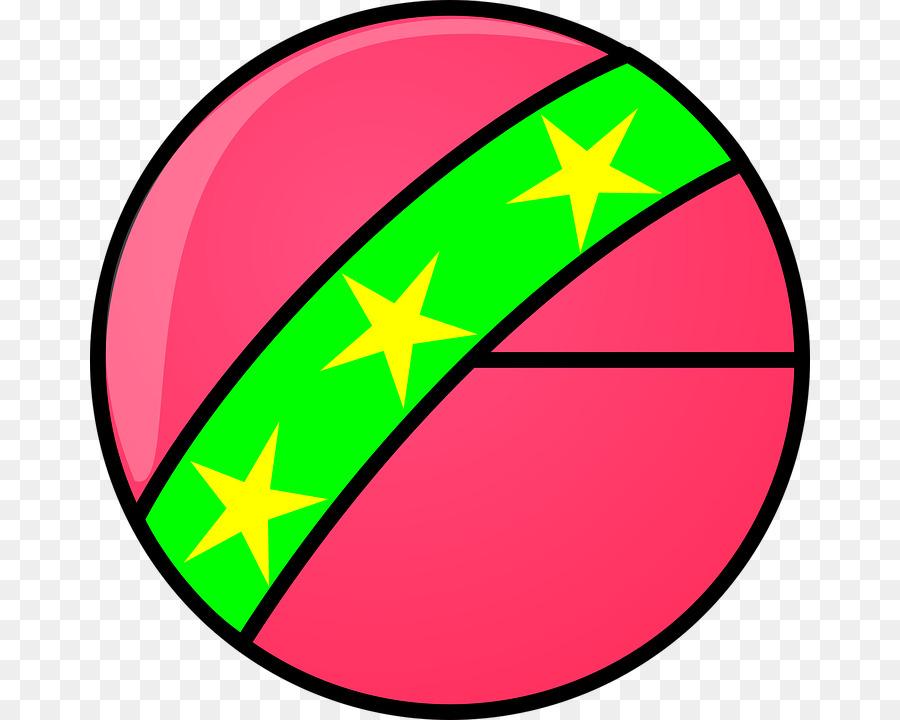 Beach Ball png download.