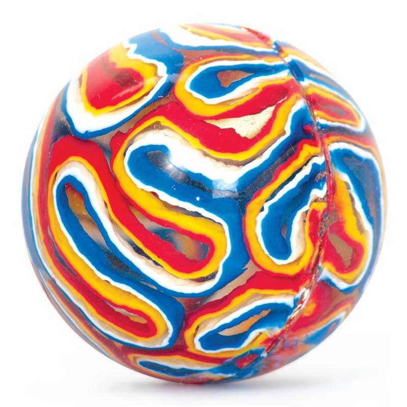 Png Balls Bouncing & Free Balls Bouncing.png Transparent Images.