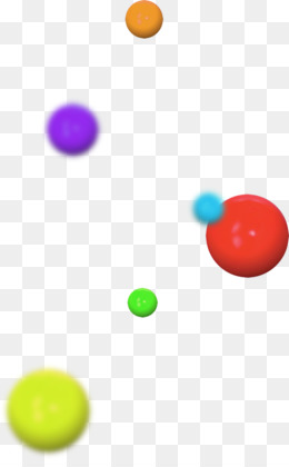 Bouncing Ball png free download.