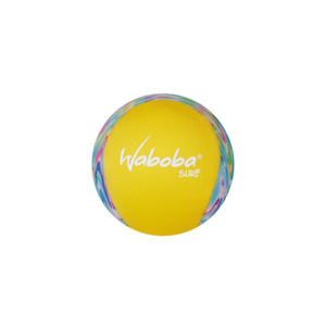 Details about Full Box of 24 Waboba Surf Bouncing Ball Beach Pool Toy  Design Keep Life Fun.