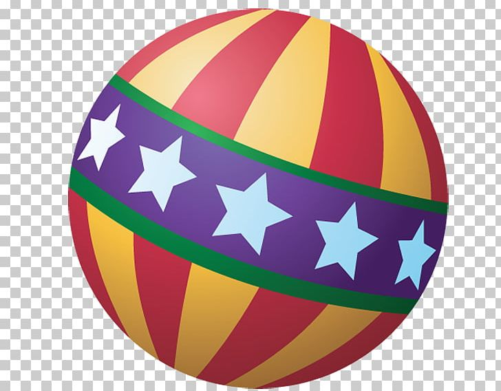 Bouncy Ball Toy PNG, Clipart, Ball, Beach Ball, Bouncing Ball.