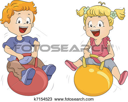 Bouncing Clipart Royalty Free. 2,228 bouncing clip art vector EPS.