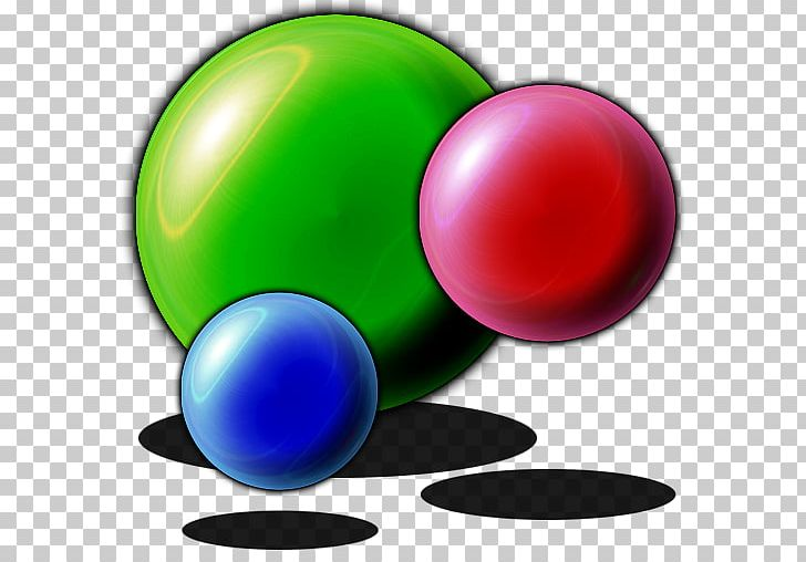 Download for free 10 PNG Bounce clipart bouncy ball Images With.