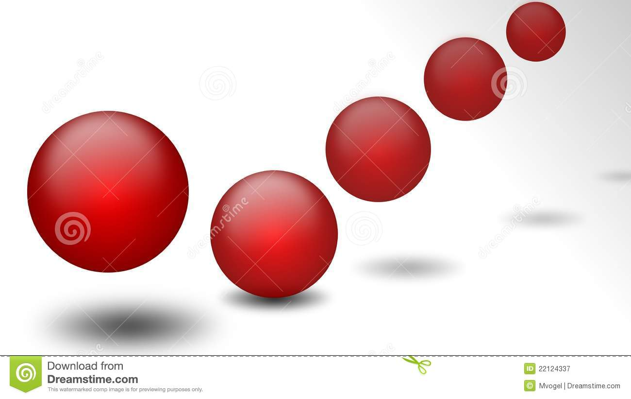 Bouncing ball clipart PNG and cliparts for Free Download.