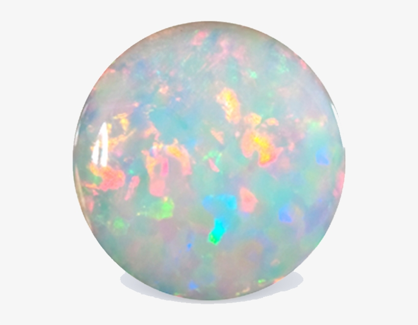 Opal Free Png Image.