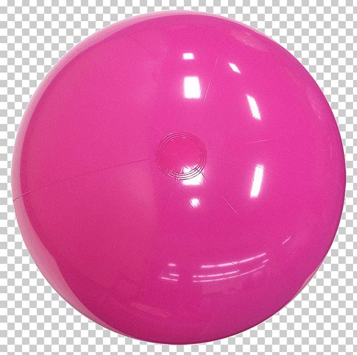 Beach Ball Disc Golf PNG, Clipart, Ball, Balloon, Beach, Beach Ball.