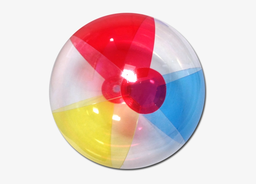 Ball,Sphere,Ball,Material property,Plastic,Bouncy ball,Transparent.