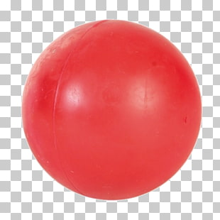 258 Bouncy Ball PNG cliparts for free download.