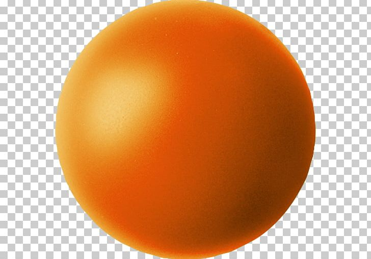 Sphere Bouncy Balls Blue PNG, Clipart, Apk, Ball, Blue, Bouncy.