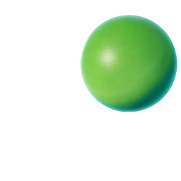 Bouncy Ball (toy).