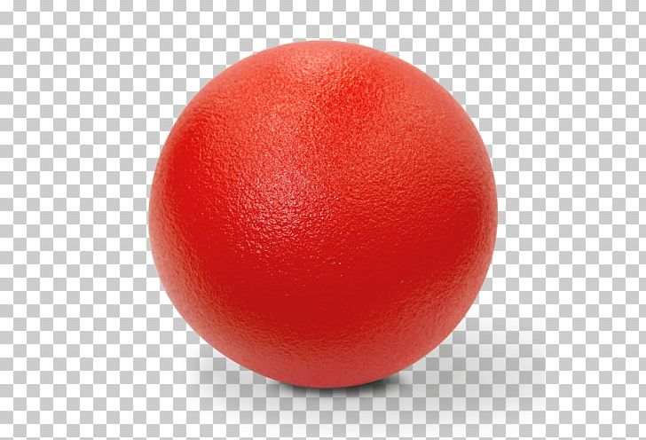 Basketball Foam Ball Game Bouncy Balls PNG, Clipart, American.