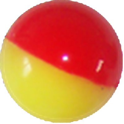 Mission Bouncy Ball Party Turned Street Melee Ends In Arrests PNG.