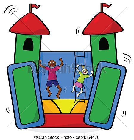 Bouncy Illustrations and Clipart. 595 Bouncy royalty free.