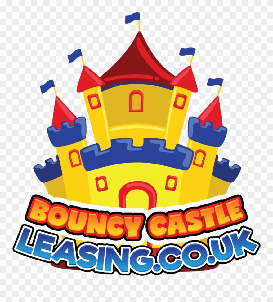 Bouncy Castle Leasing.