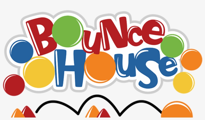 Ae Bounce House Rentals.