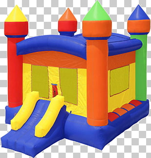 48 Bouncy Castle PNG cliparts for free download.