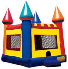 Inflatable,bounce house,Outdoor play equipment,Games,Playhouse,Play.