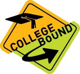 College Bound.