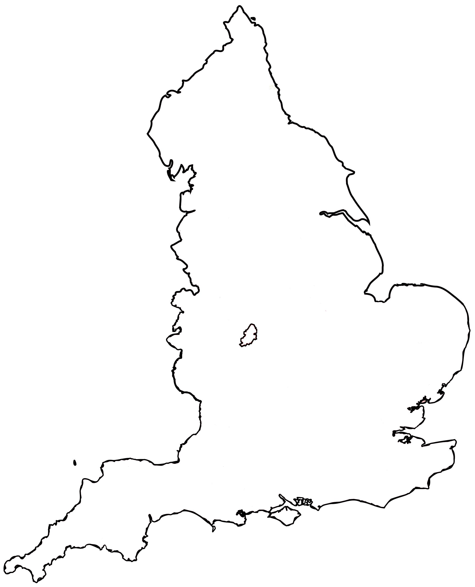 File:Birmingham UK Boundary.png.