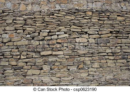 Boundary stone Images and Stock Photos. 3,956 Boundary stone.