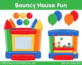 Similiar Bouncy House Slide Clip Art Keywords.