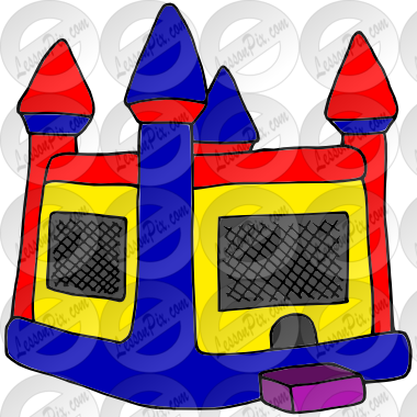 Boune House Clipart Clipground