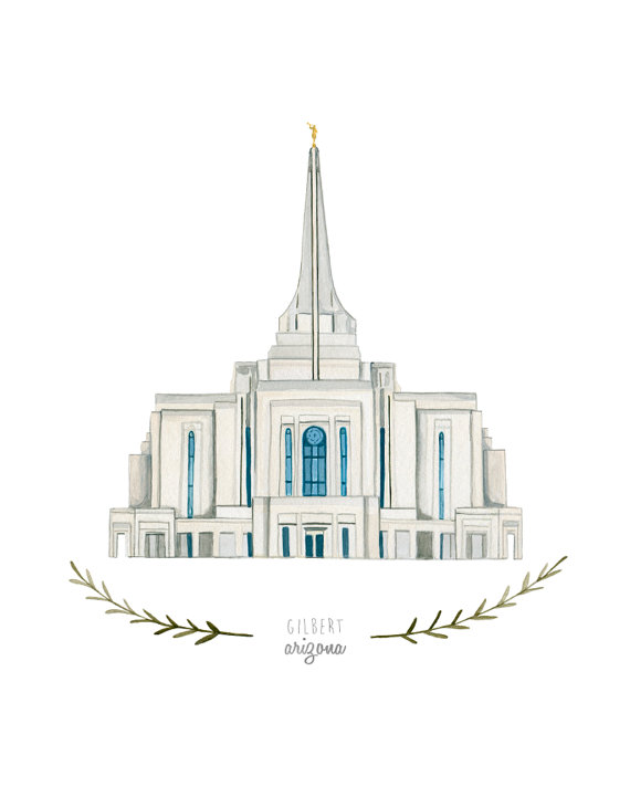 Free Temple Painting Cliparts, Download Free Clip Art, Free Clip Art.