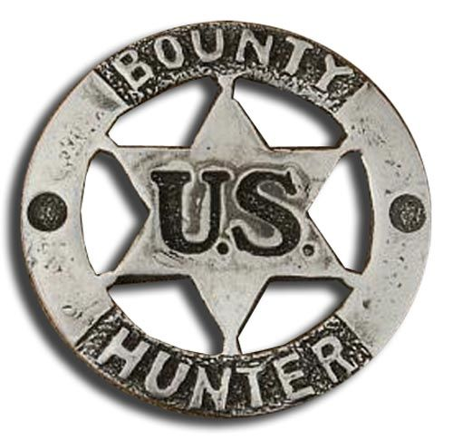 Becoming a Fugitive Recovery Agents (Bounty Hunters).