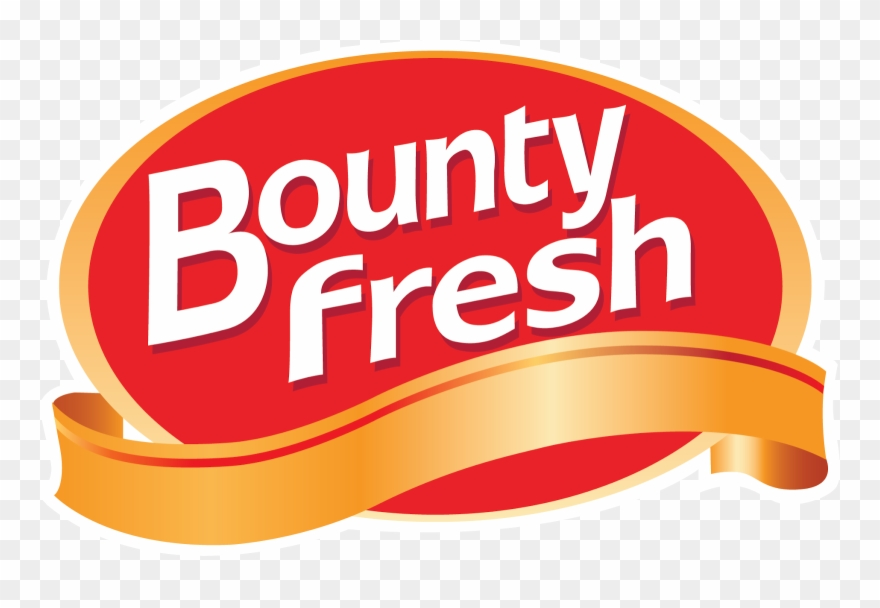 Bounty Fresh Takes Lead In Promoting Health Benefits.