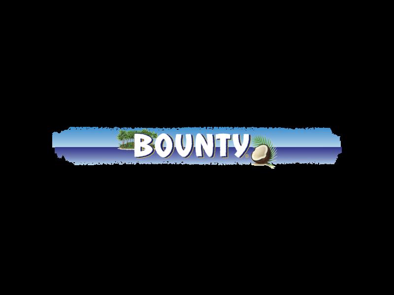 Bounty Logo PNG Transparent & SVG Vector.
