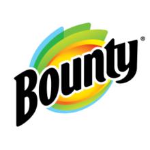 Bounty (brand).