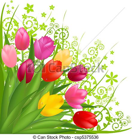 Bouquet Illustrations and Clipart. 60,749 Bouquet royalty free.