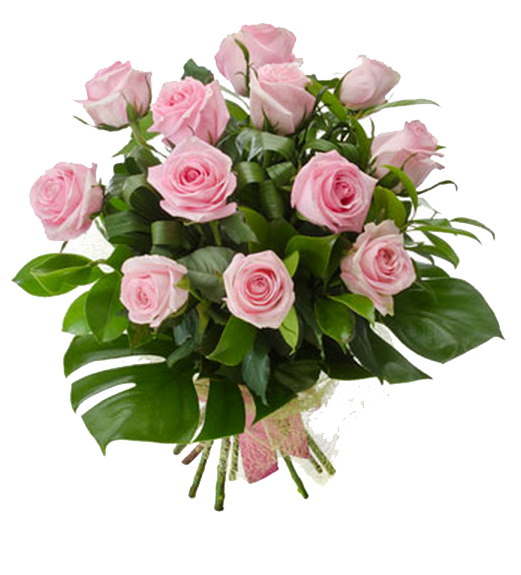 Bouquet PNG Images Transparent Free Download.