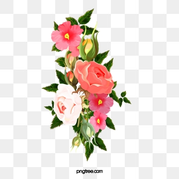 Flower Bouquet Png, Vectors, PSD, and Clipart for Free Download.