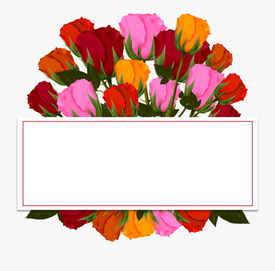Wedding, Bouquet, Flowers, Flower, Roses Clipart ,.