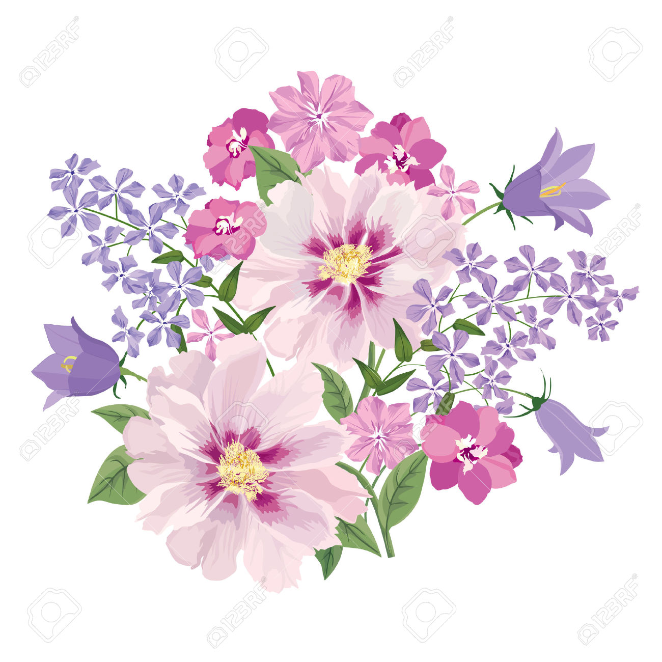 139,787 Rose Flower Stock Illustrations, Cliparts And Royalty Free.