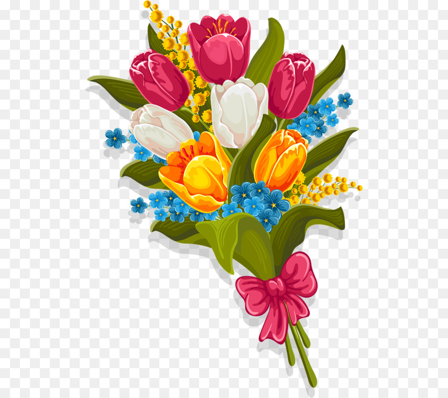 Stock photography Flower bouquet Clip art.