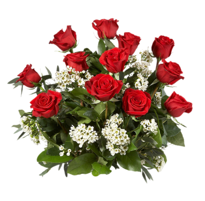 Download BOUQUET Free PNG transparent image and clipart.