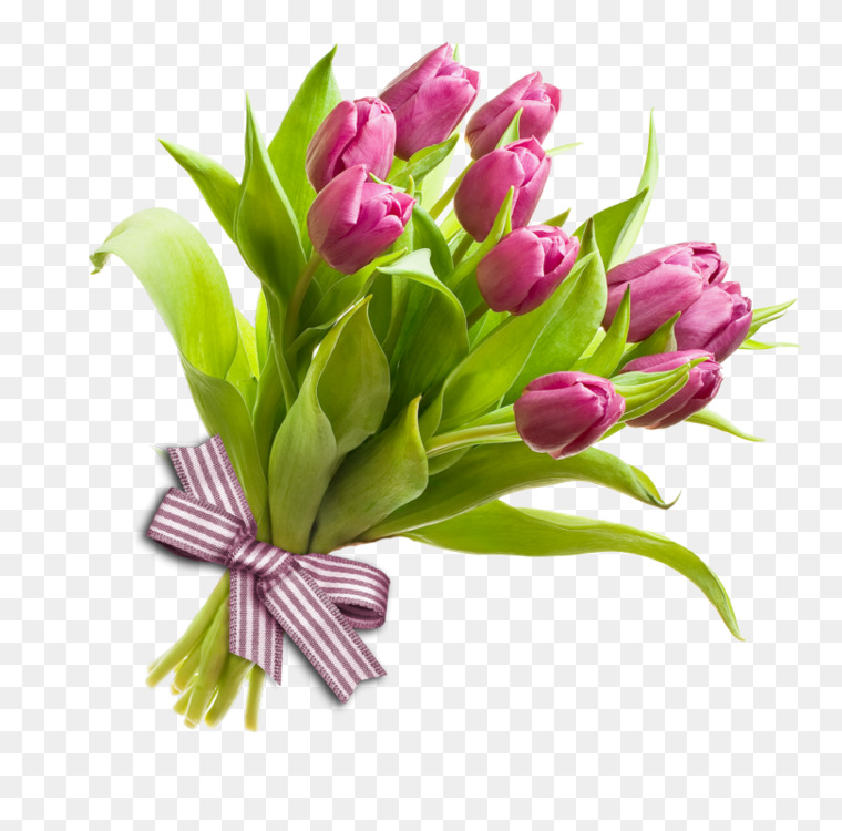 Png Bouquet Of Flowers & Free Bouquet Of Flowers.png Transparent.